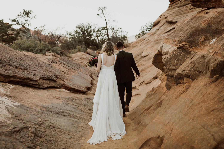 zion-national-park-wedding-110.jpg