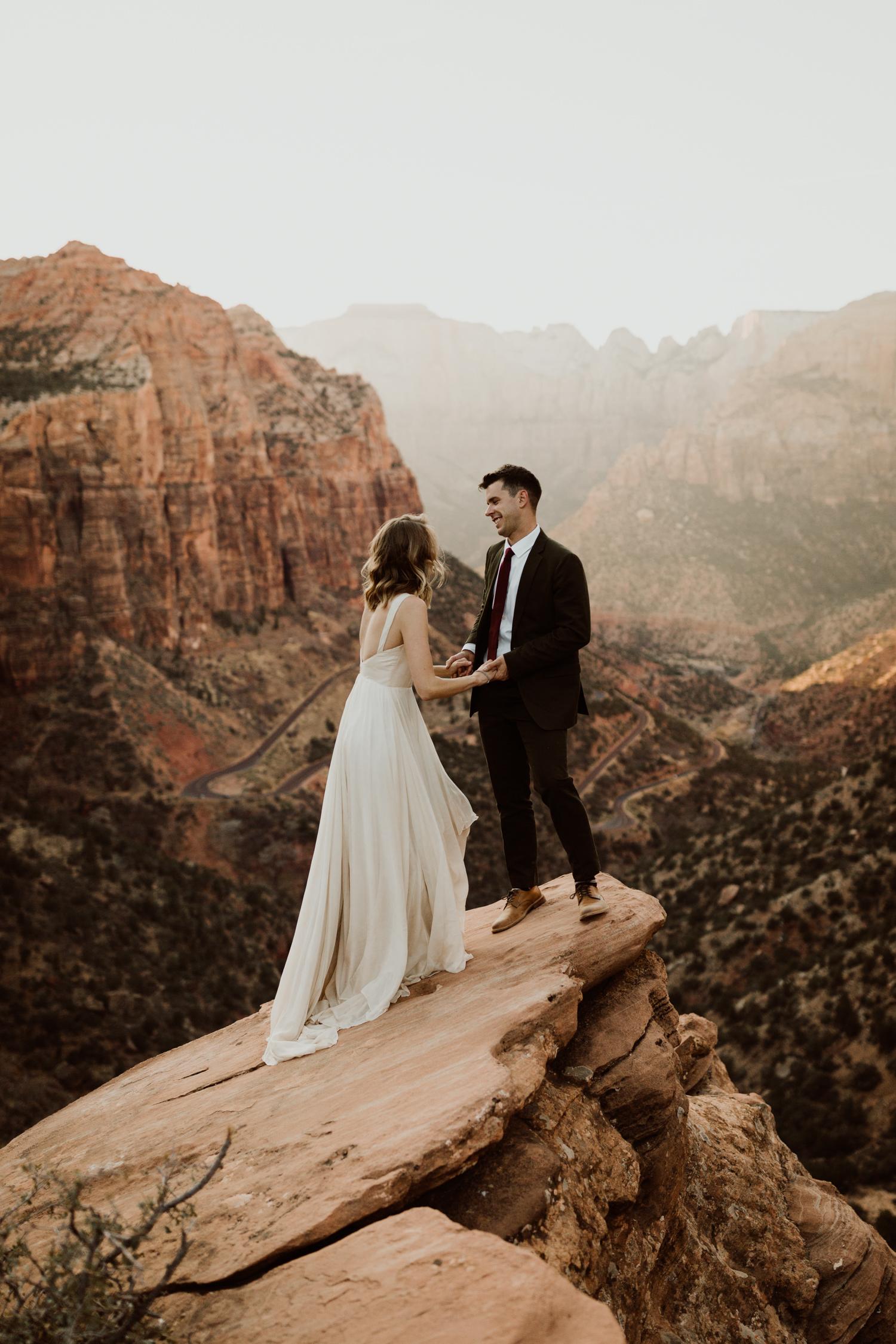 zion-national-park-wedding-113.jpg