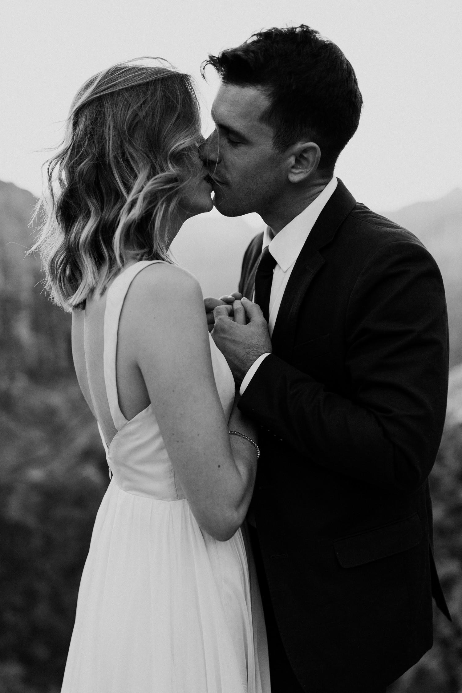 zion-national-park-wedding-116.jpg