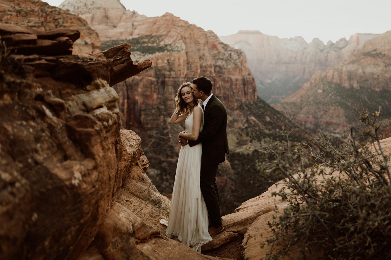 zion-national-park-wedding-119.jpg