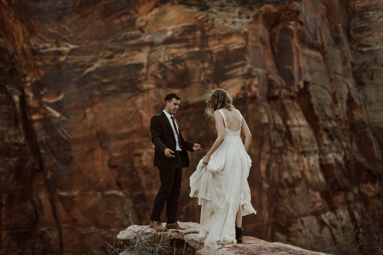 zion-national-park-wedding-126.jpg