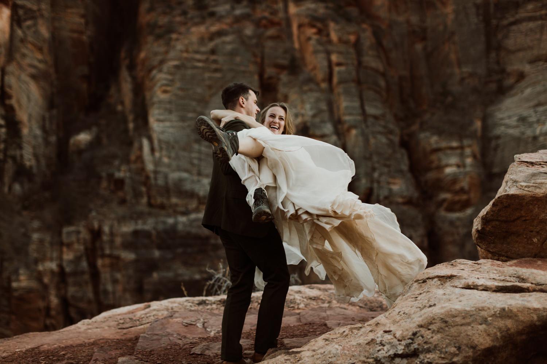 zion-national-park-wedding-129.jpg