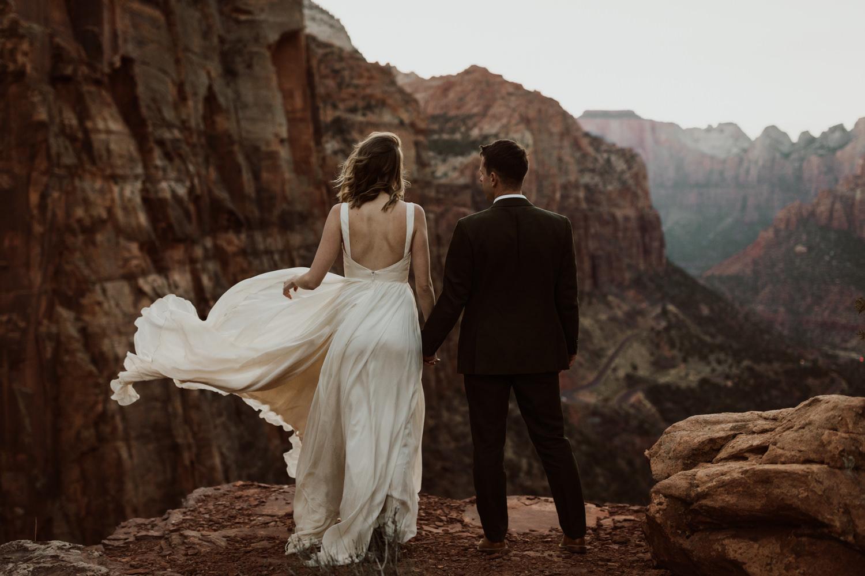 zion-national-park-wedding-130.jpg
