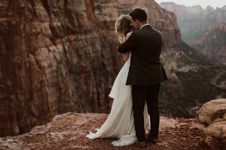 zion-national-park-wedding-131.jpg