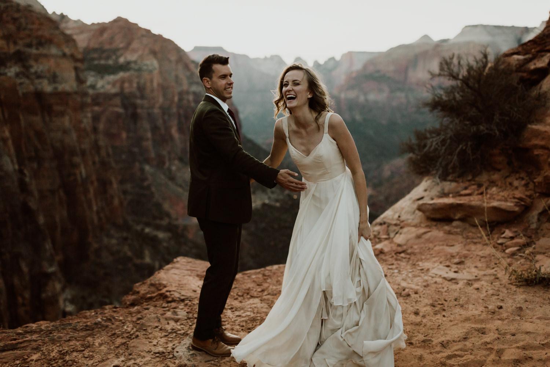 zion-national-park-wedding-137.jpg