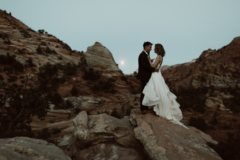 zion-national-park-wedding-141.jpg