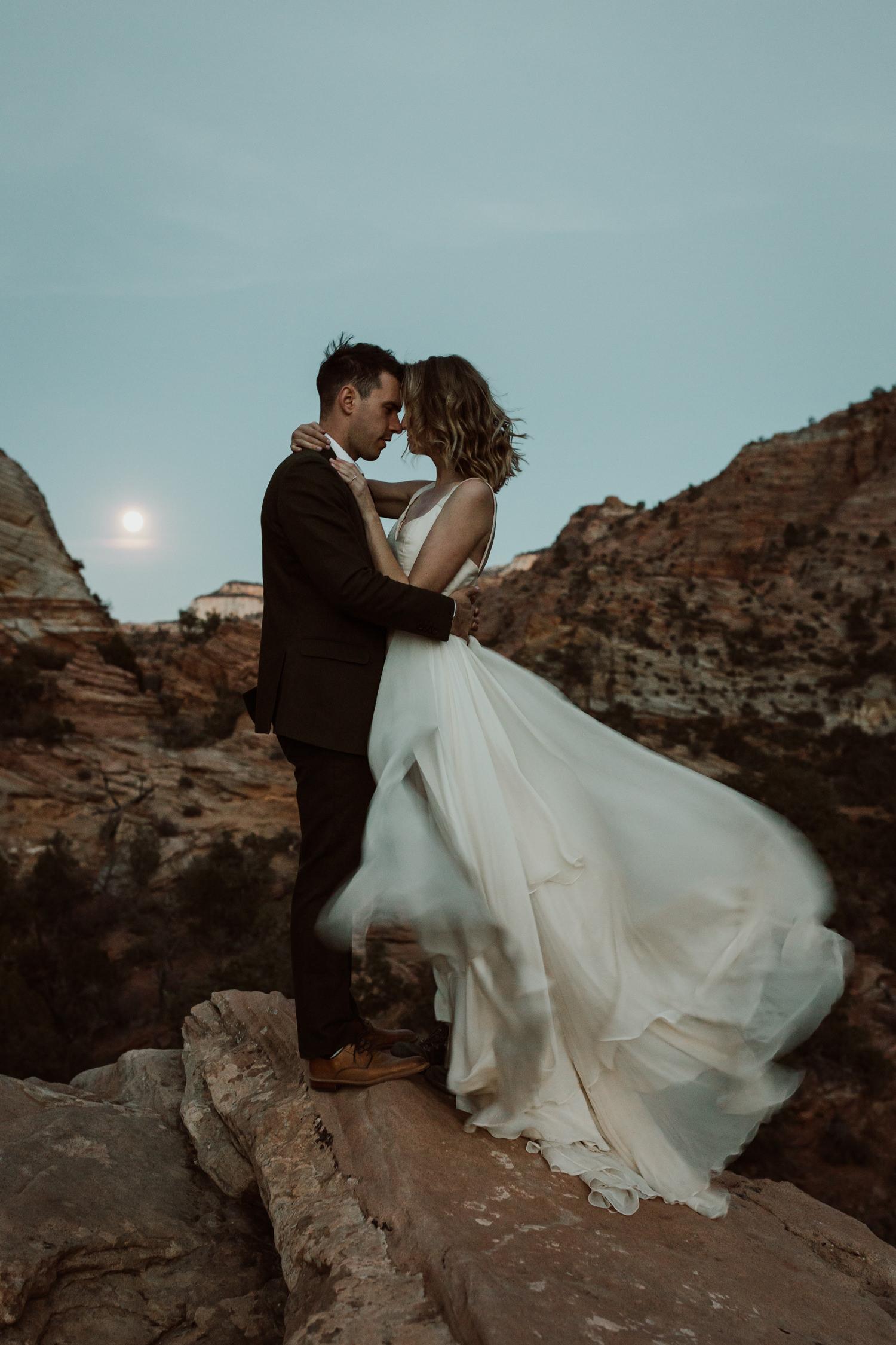 zion-national-park-wedding-143.jpg
