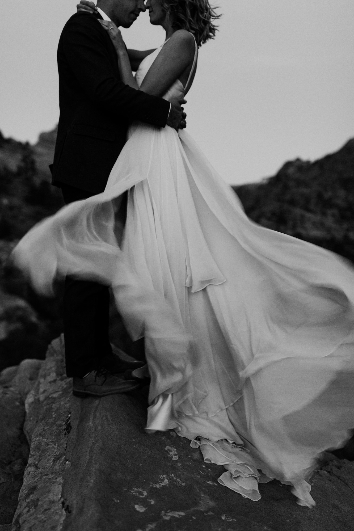 zion-national-park-wedding-144.jpg