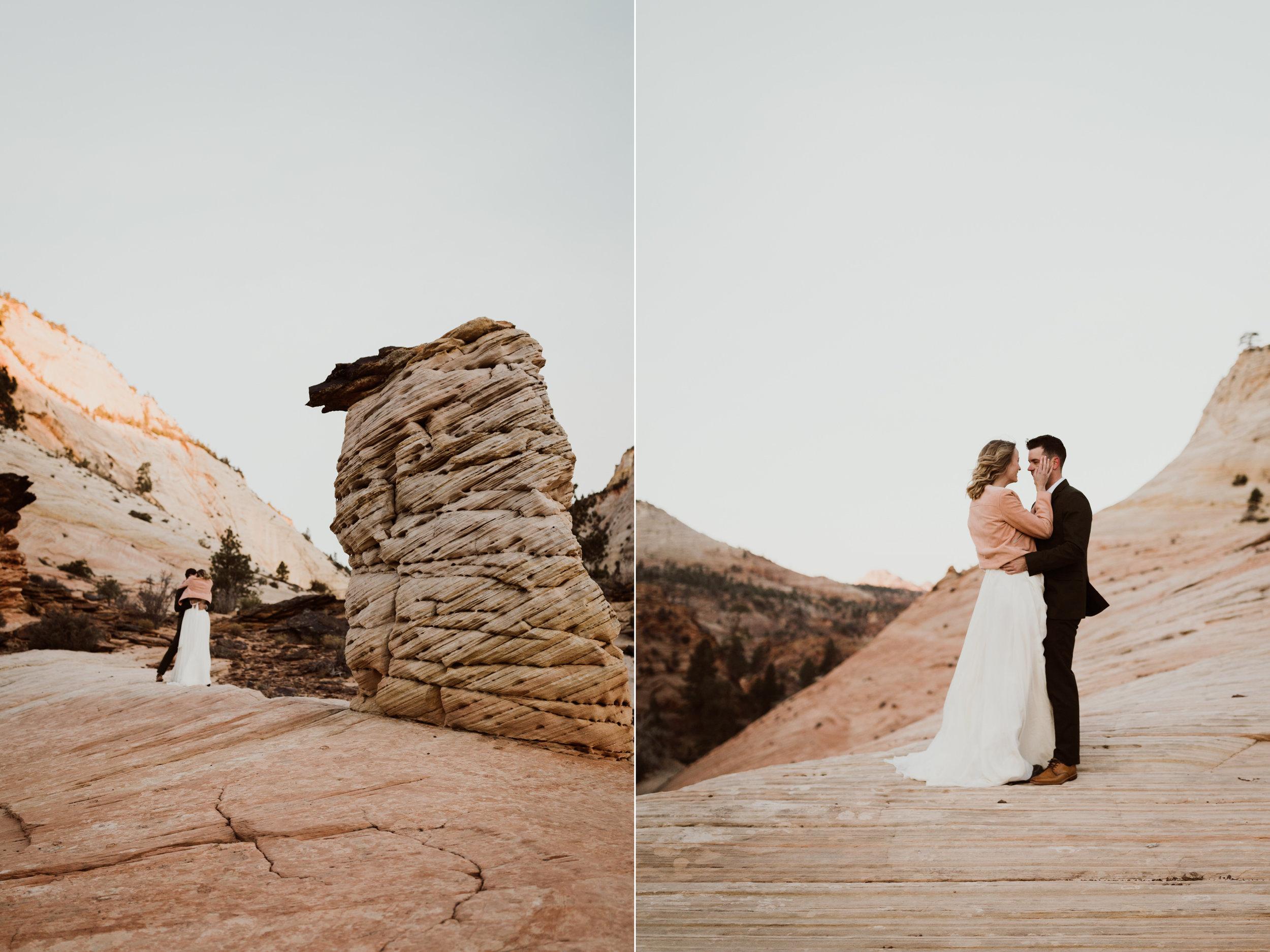 zion-national-park-wedding-153.jpg