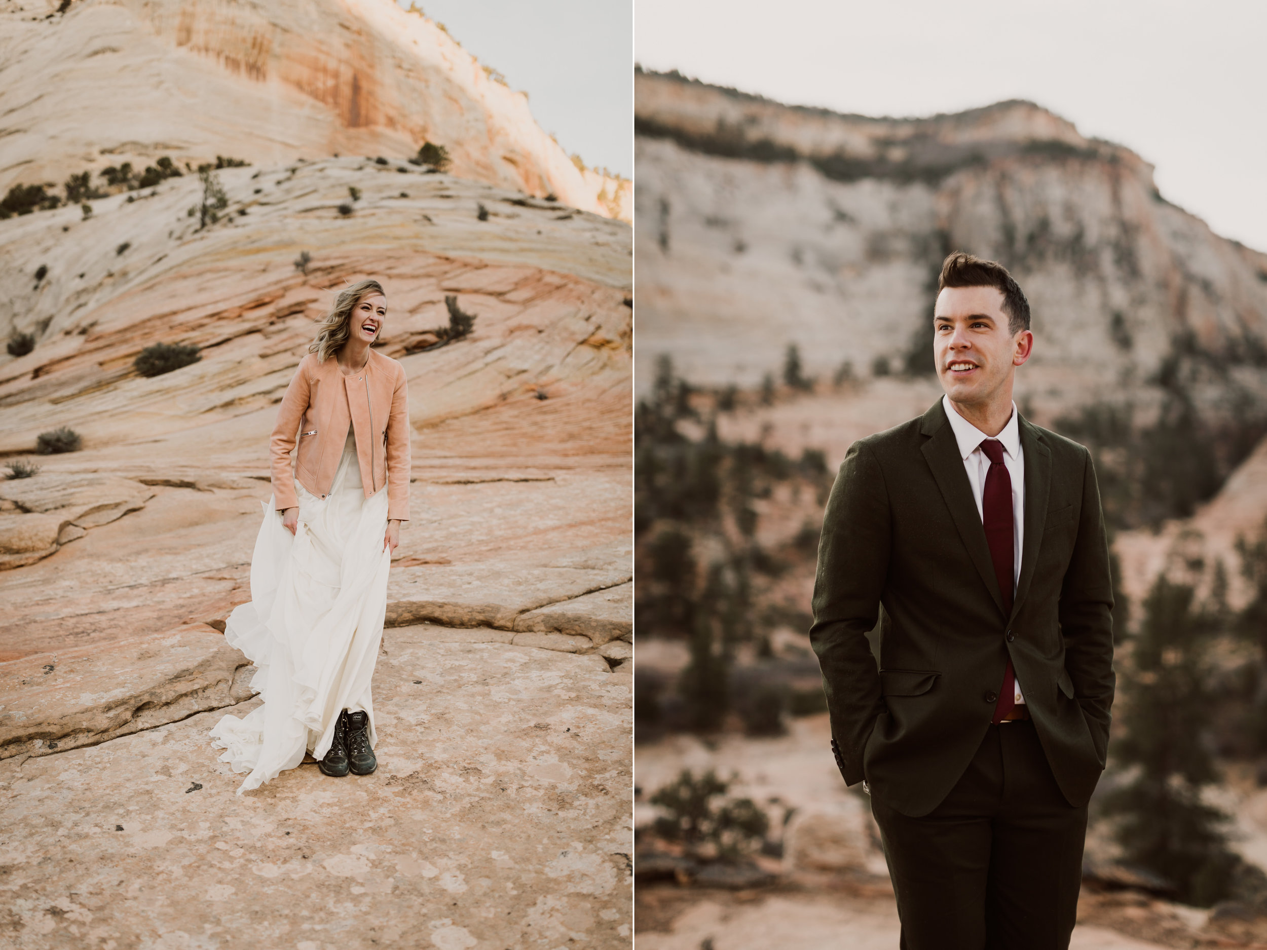 zion-national-park-wedding-155.jpg