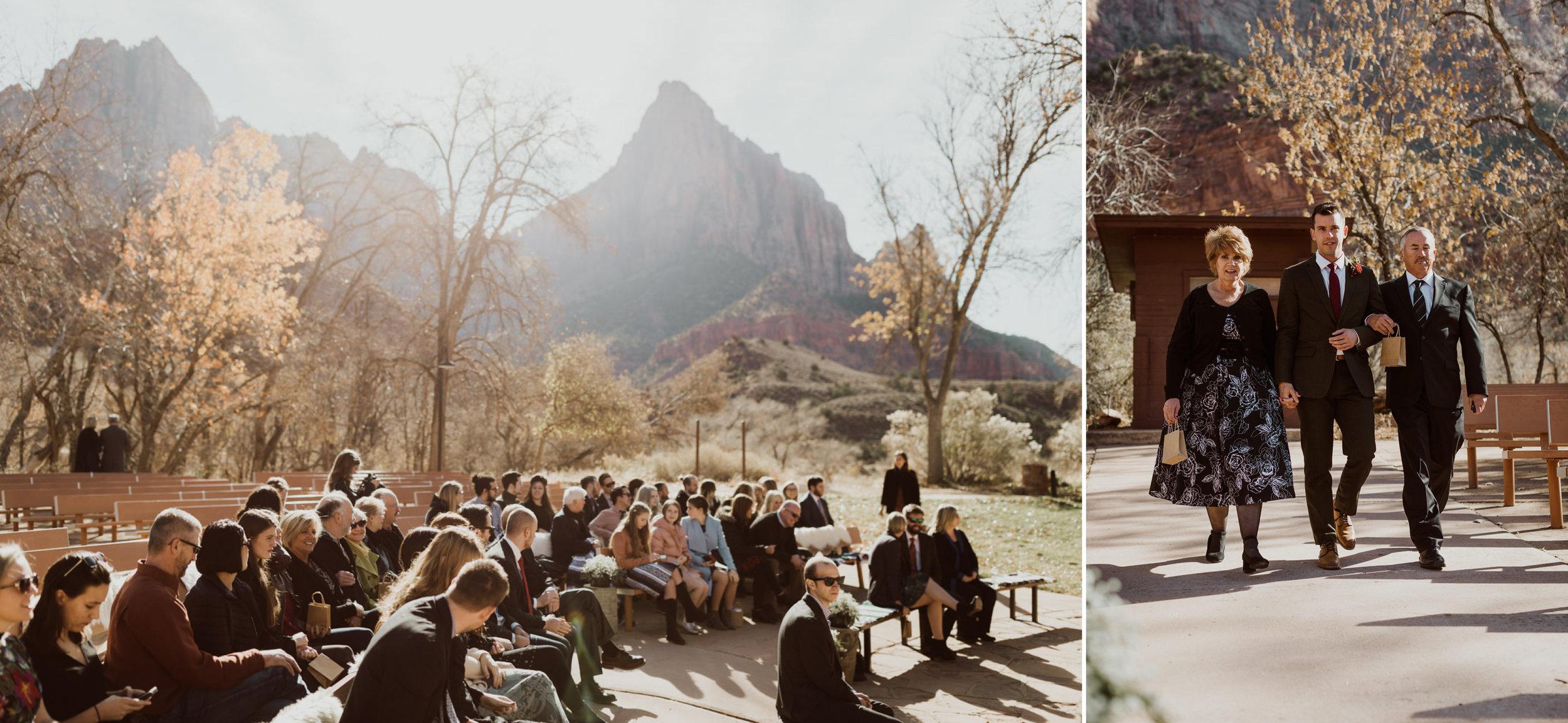 zion-national-park-wedding-160.jpg