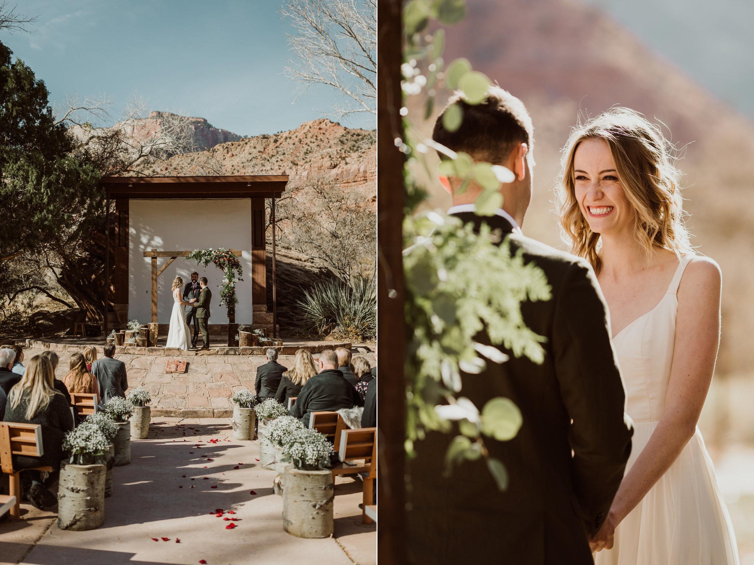 zion-national-park-wedding-161.jpg