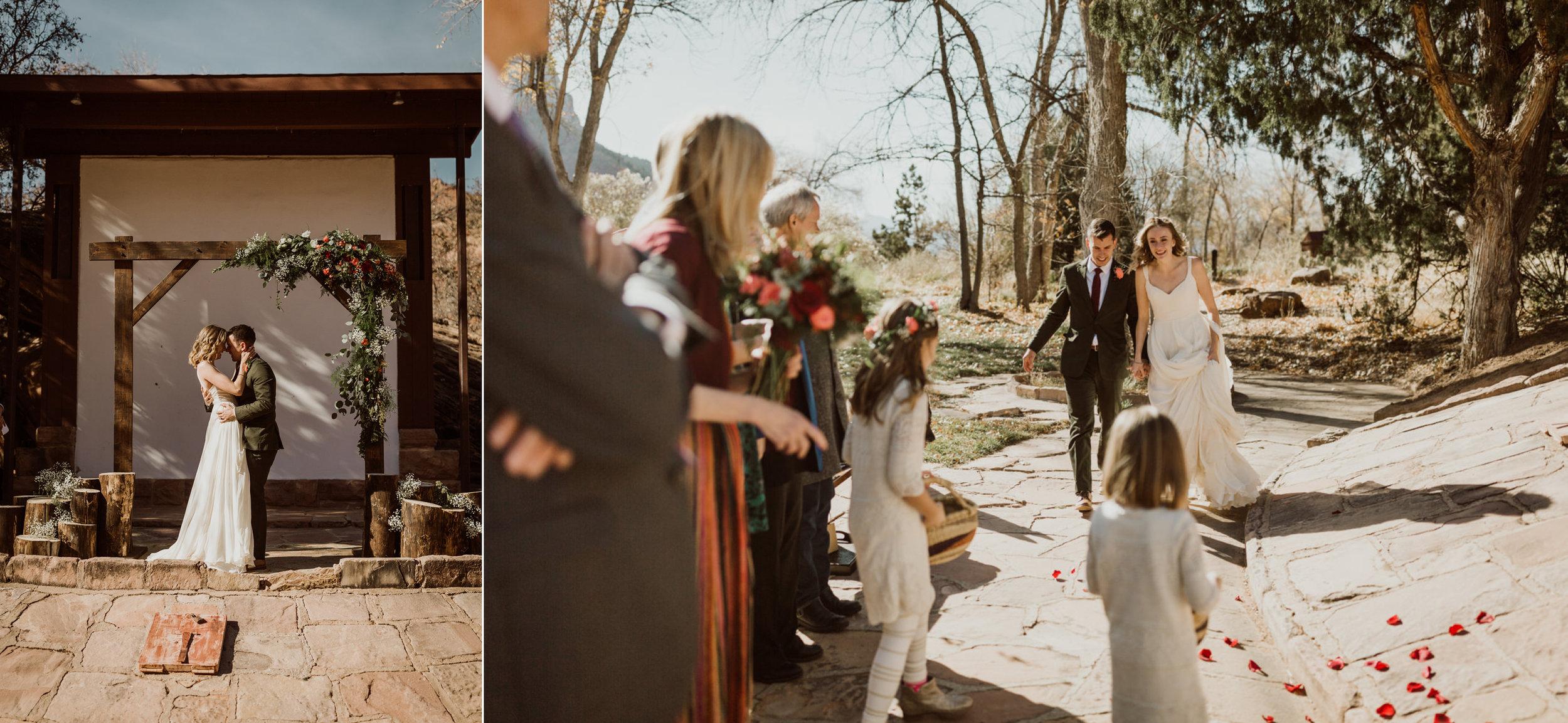 zion-national-park-wedding-162.jpg