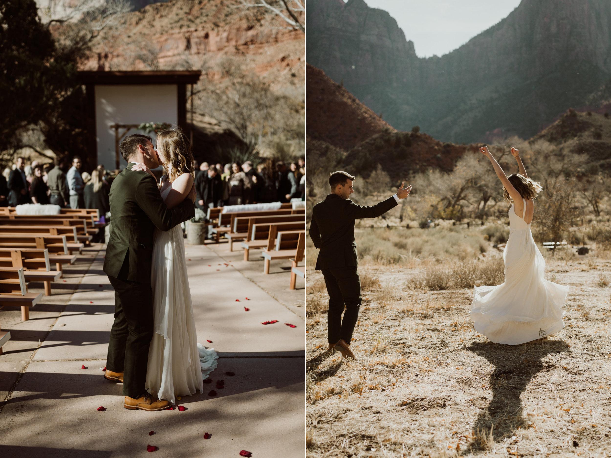 zion-national-park-wedding-163.jpg