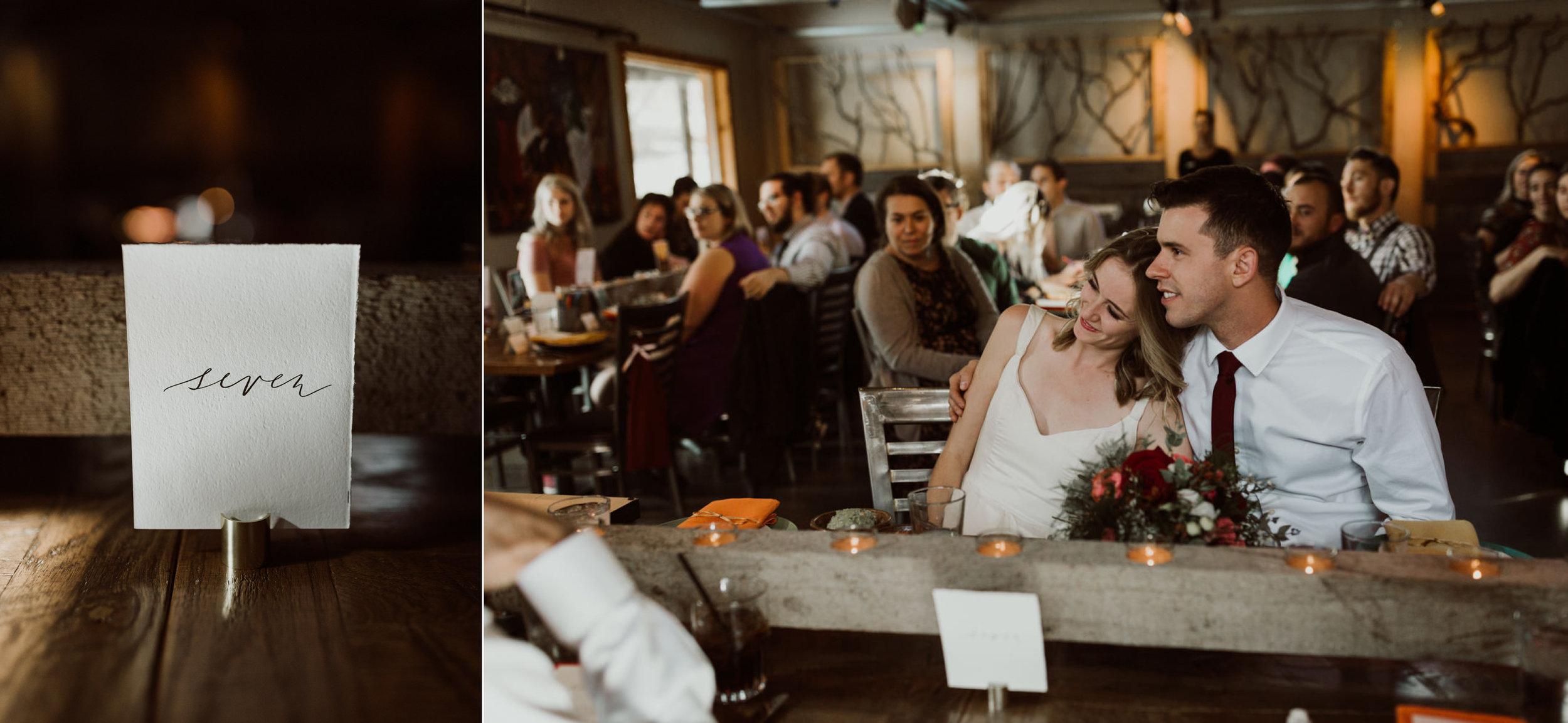 zion-national-park-wedding-165.jpg