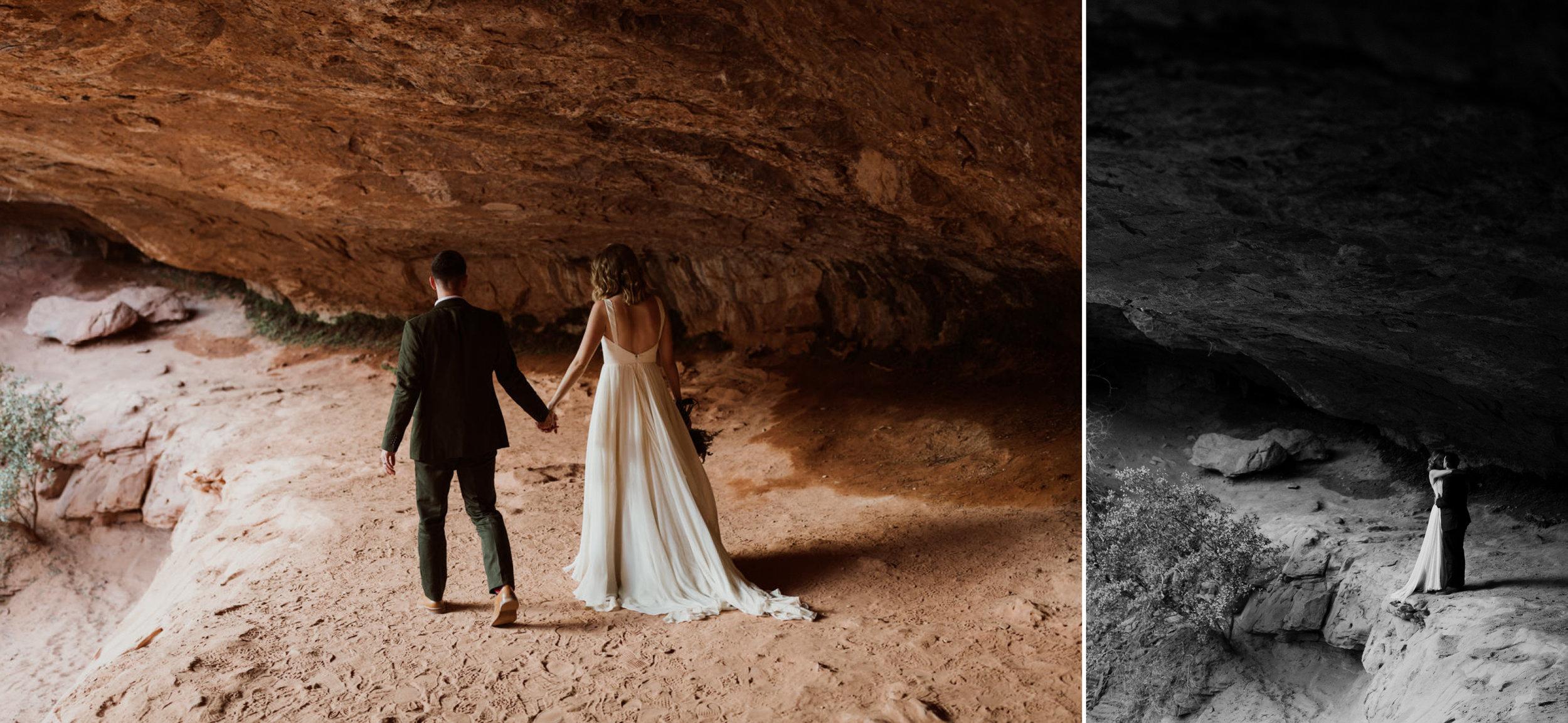 zion-national-park-wedding-167.jpg