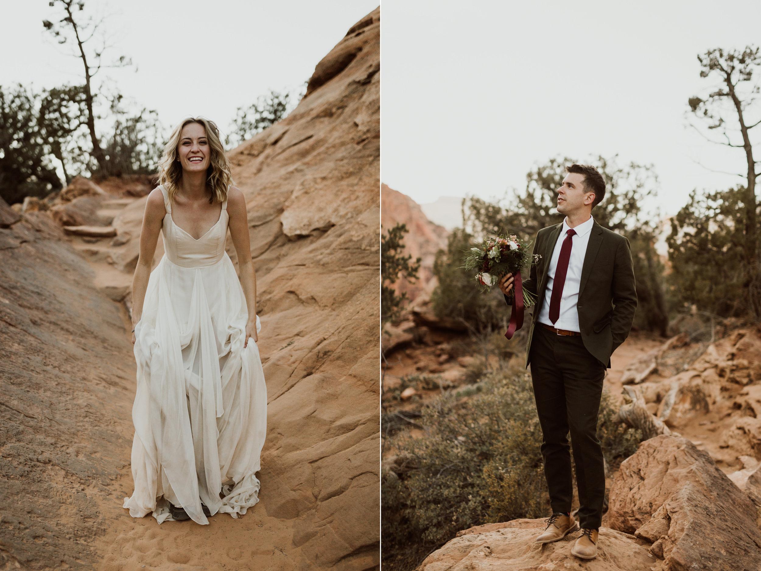 zion-national-park-wedding-168.jpg