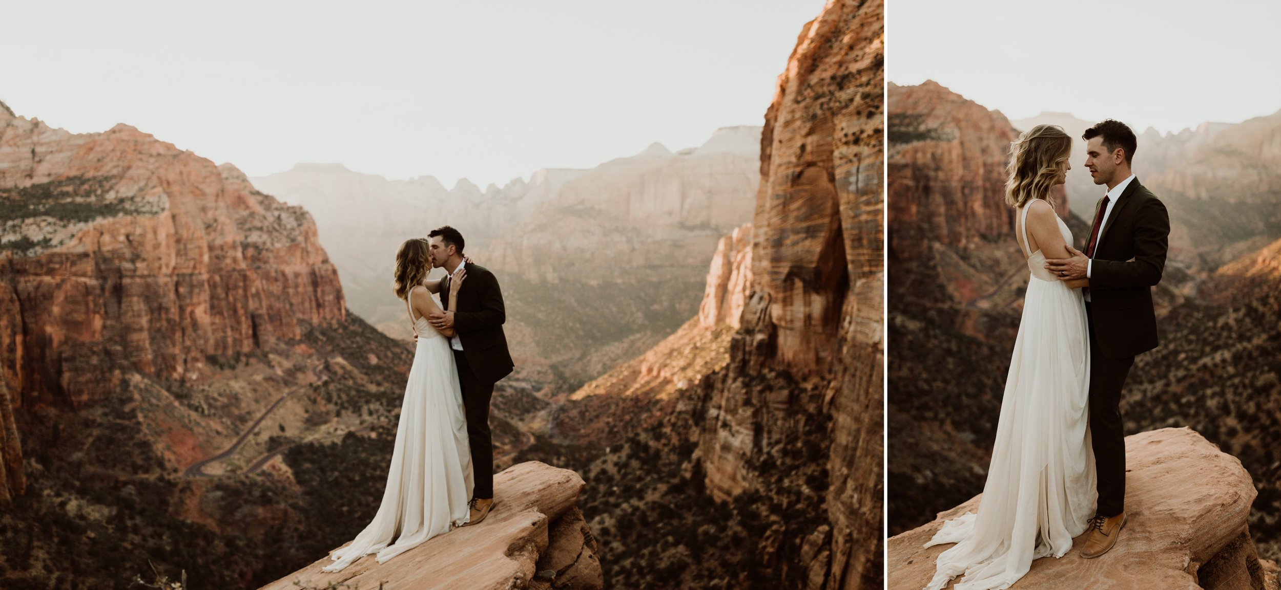 zion-national-park-wedding-169.jpg