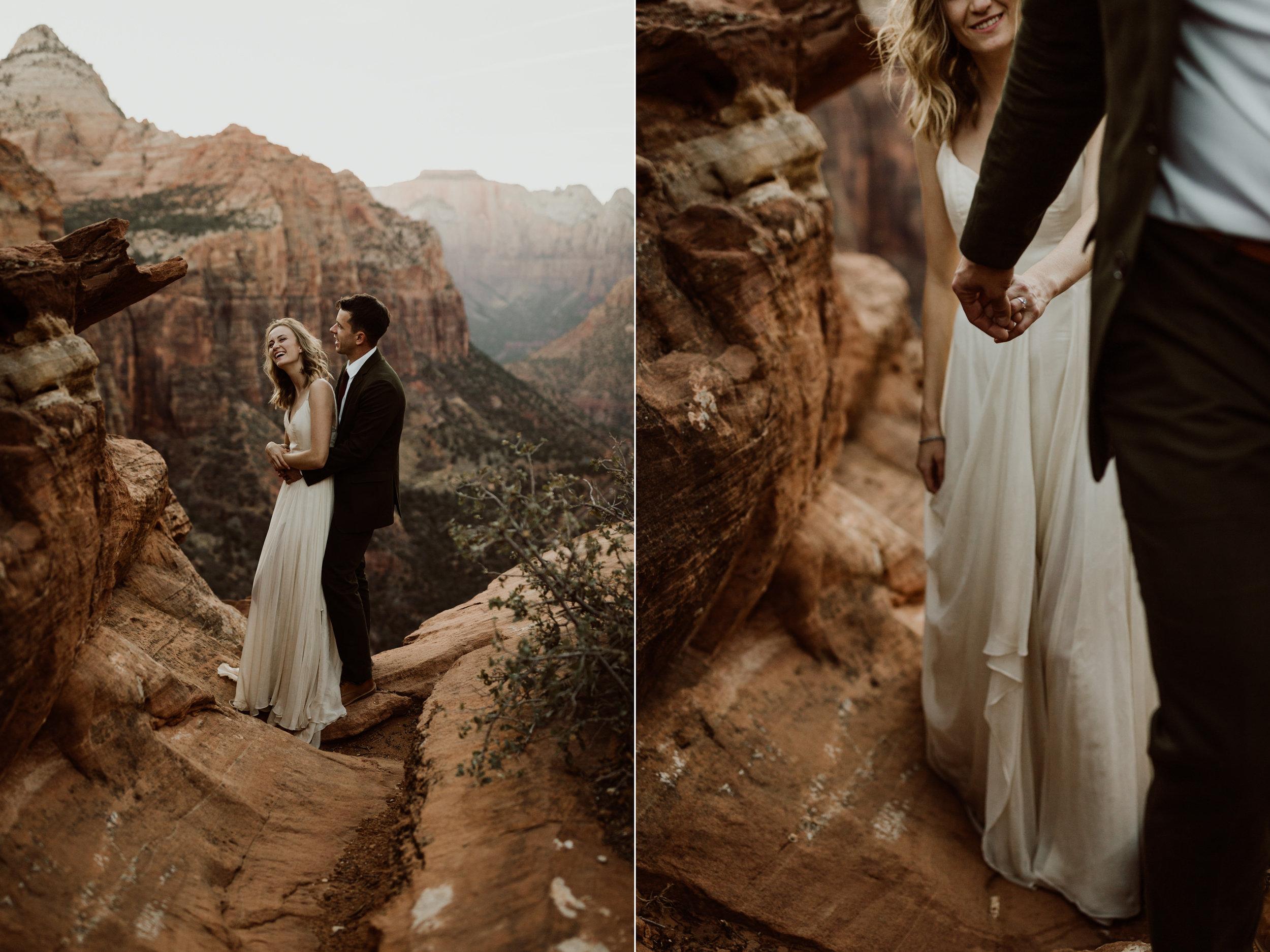zion-national-park-wedding-170.jpg