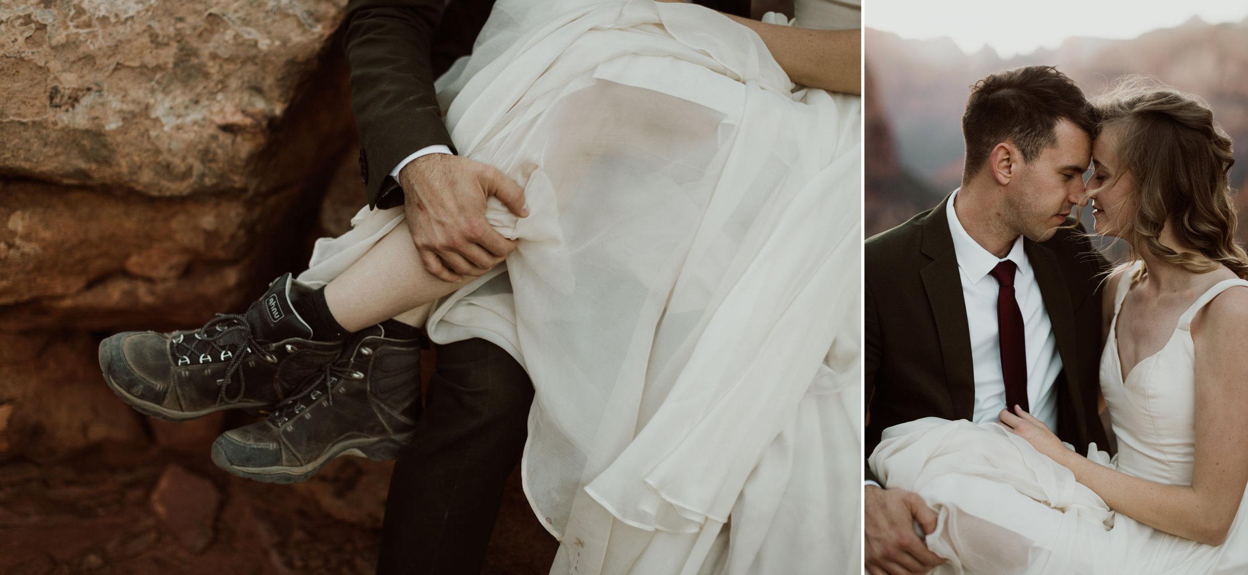 zion-national-park-wedding-171.jpg
