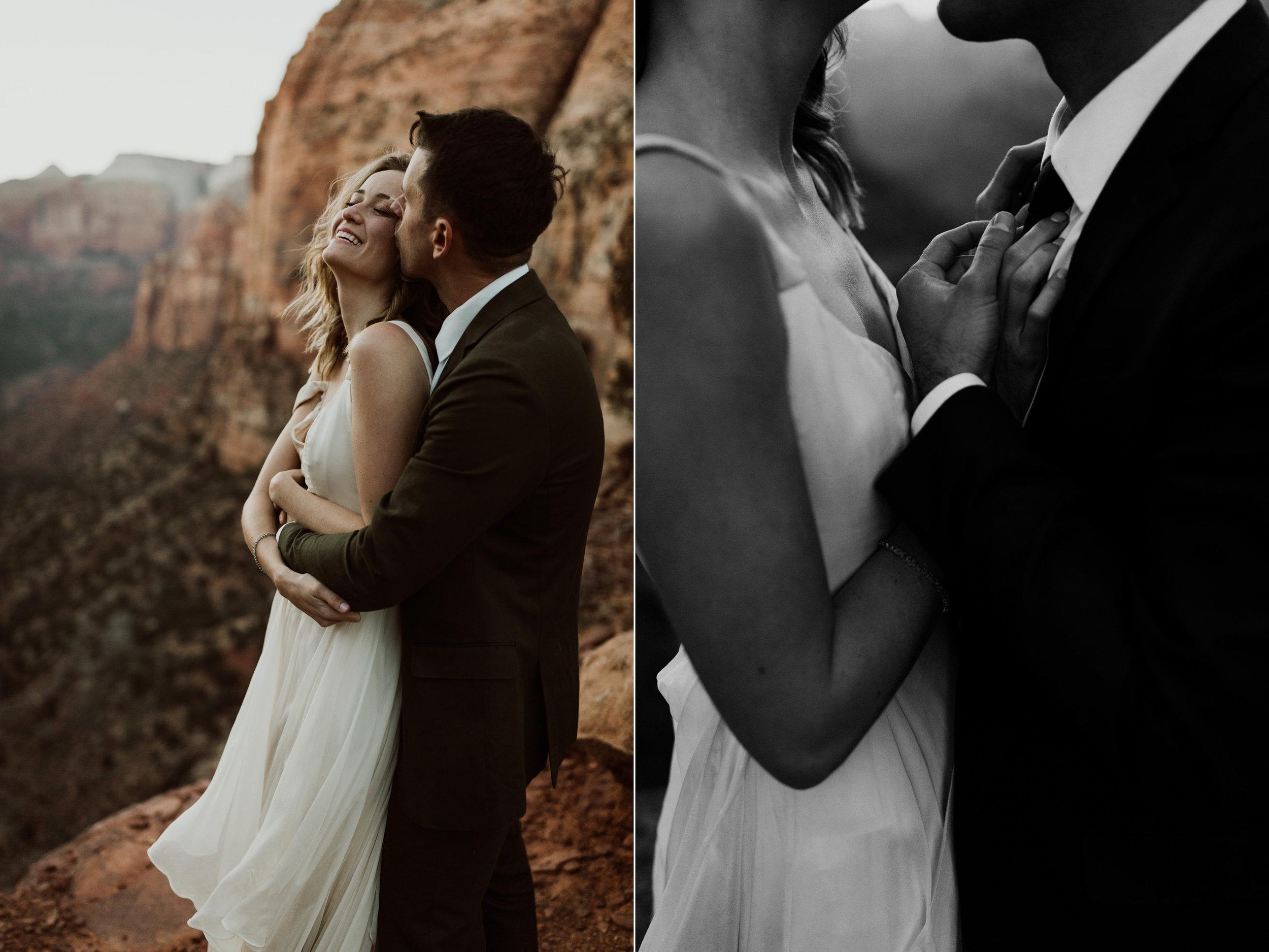 zion-national-park-wedding-172.jpg