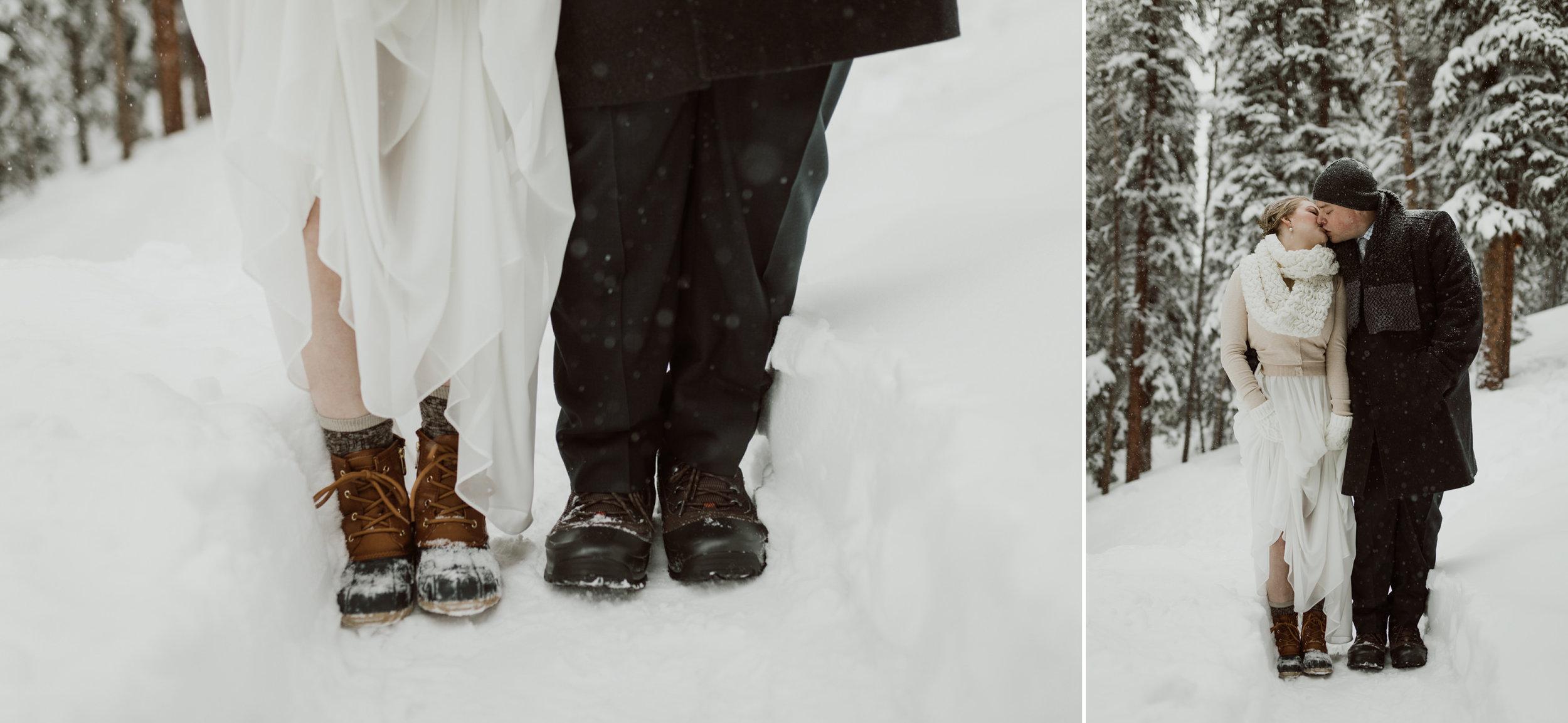 17-1-adventure-wedding-photographer-9.jpg