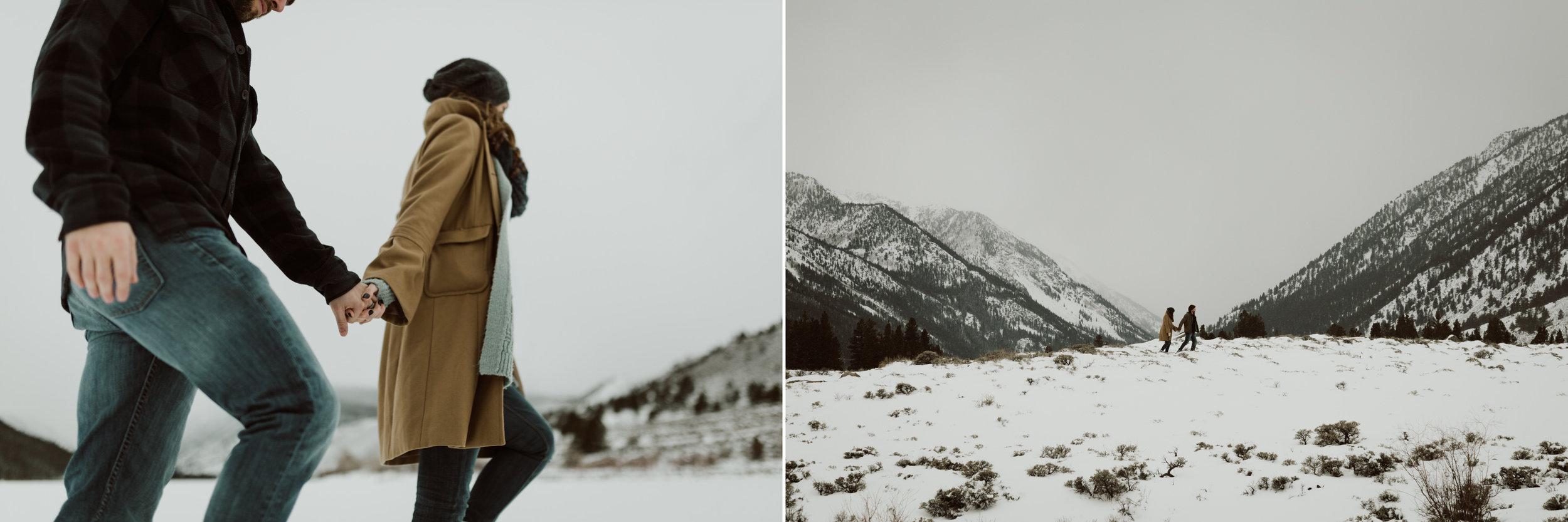17-1-adventure-wedding-photographer-10.jpg