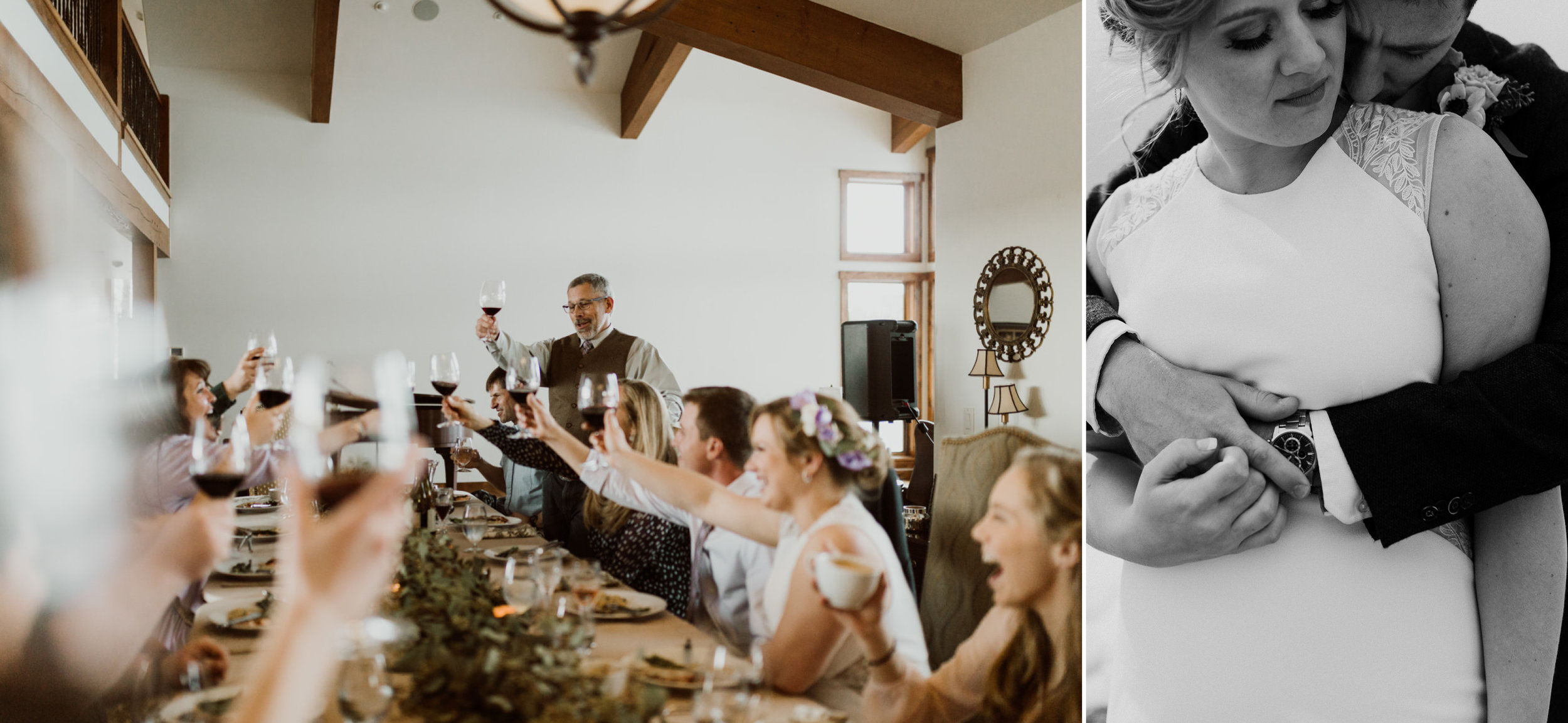 17-2-adventure-wedding-photographer-17.jpg