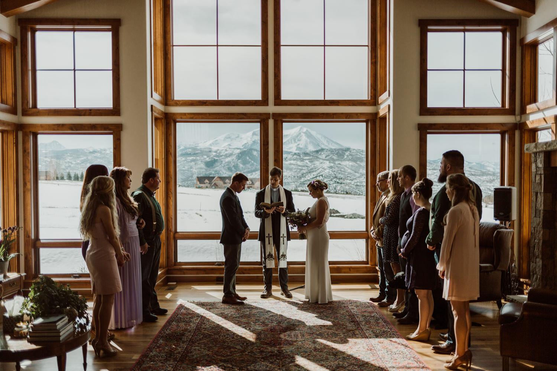17-2-adventure-wedding-photographer-3.jpg