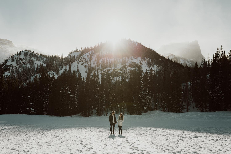 17-2-adventure-wedding-photographer-14.jpg