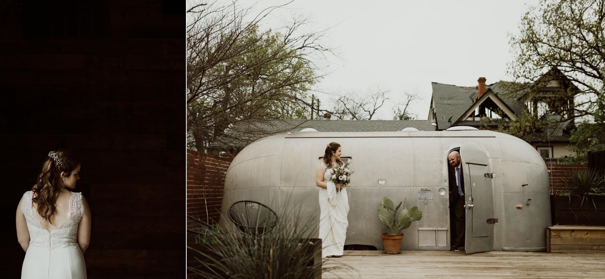 17-3-adventure-wedding-photographer-15.jpg