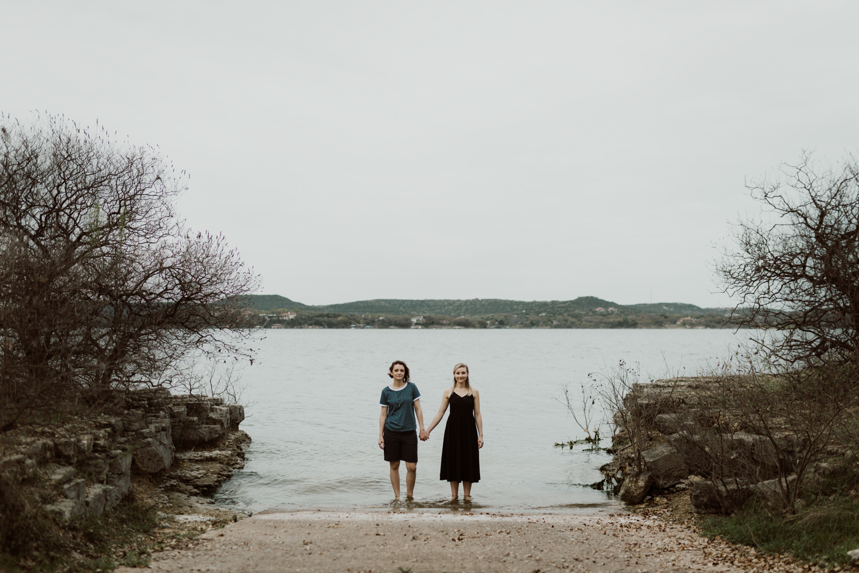 17-3-adventure-wedding-photographer-5.jpg