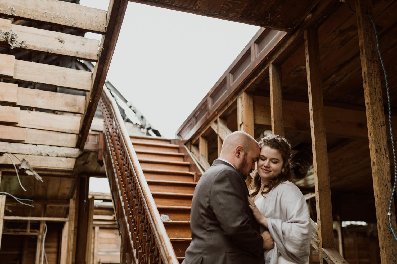 17-3-adventure-wedding-photographer-9.jpg