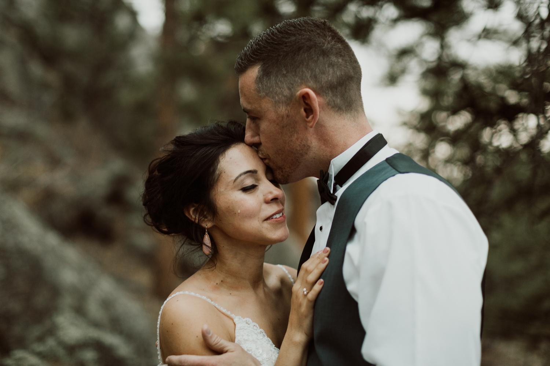 17-3-adventure-wedding-photographer-11.jpg