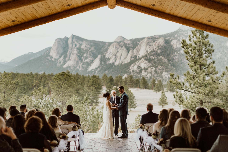 17-3-adventure-wedding-photographer-10.jpg