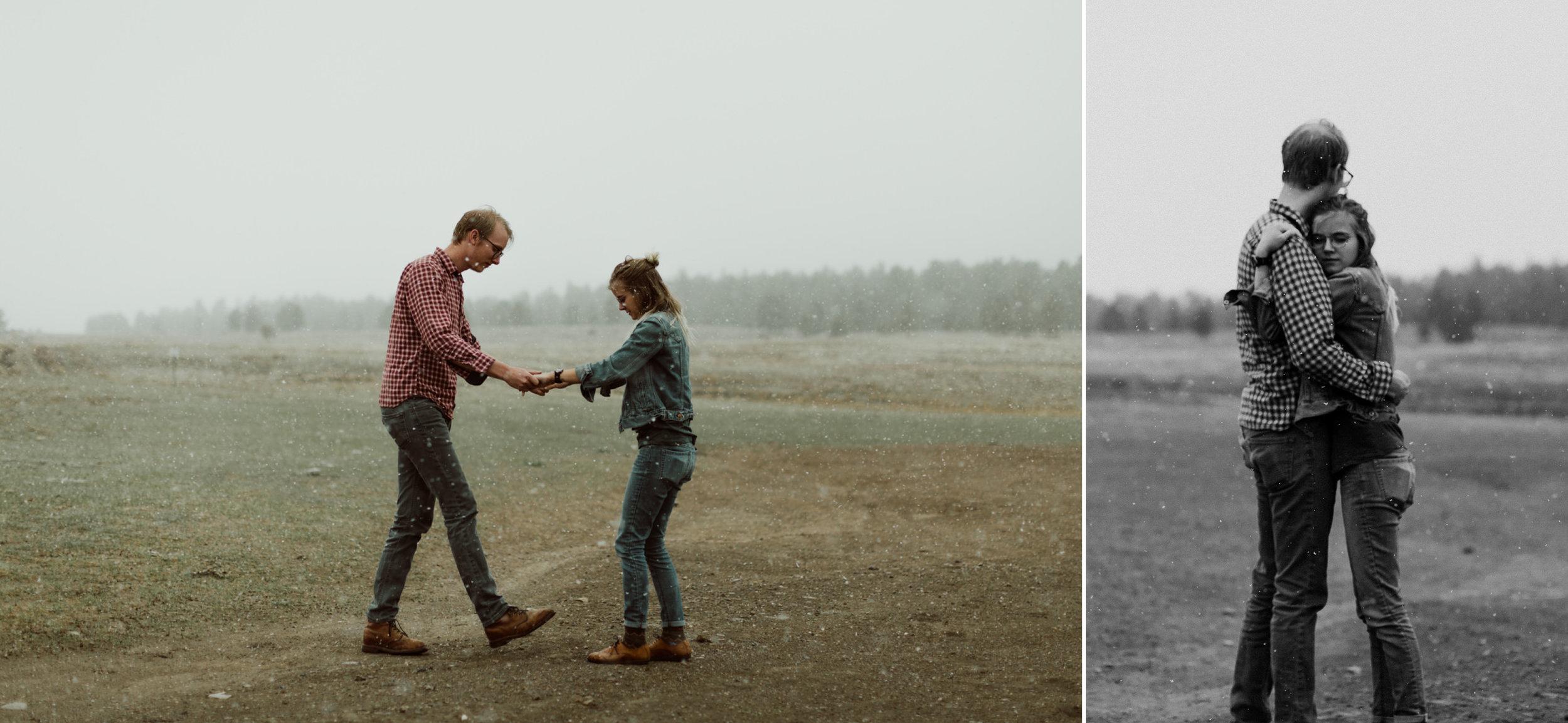 17-4-adventure-wedding-photographer-10.jpg