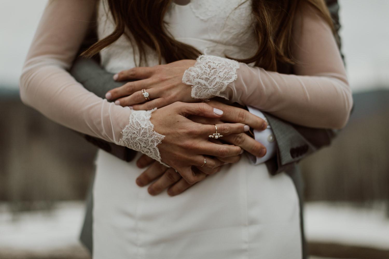 17-4-adventure-wedding-photographer-4.jpg