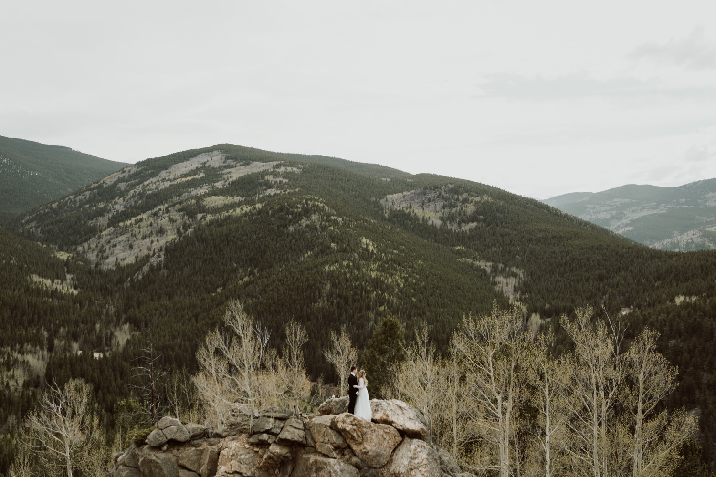 17-5-adventure-wedding-photographer-3.jpg
