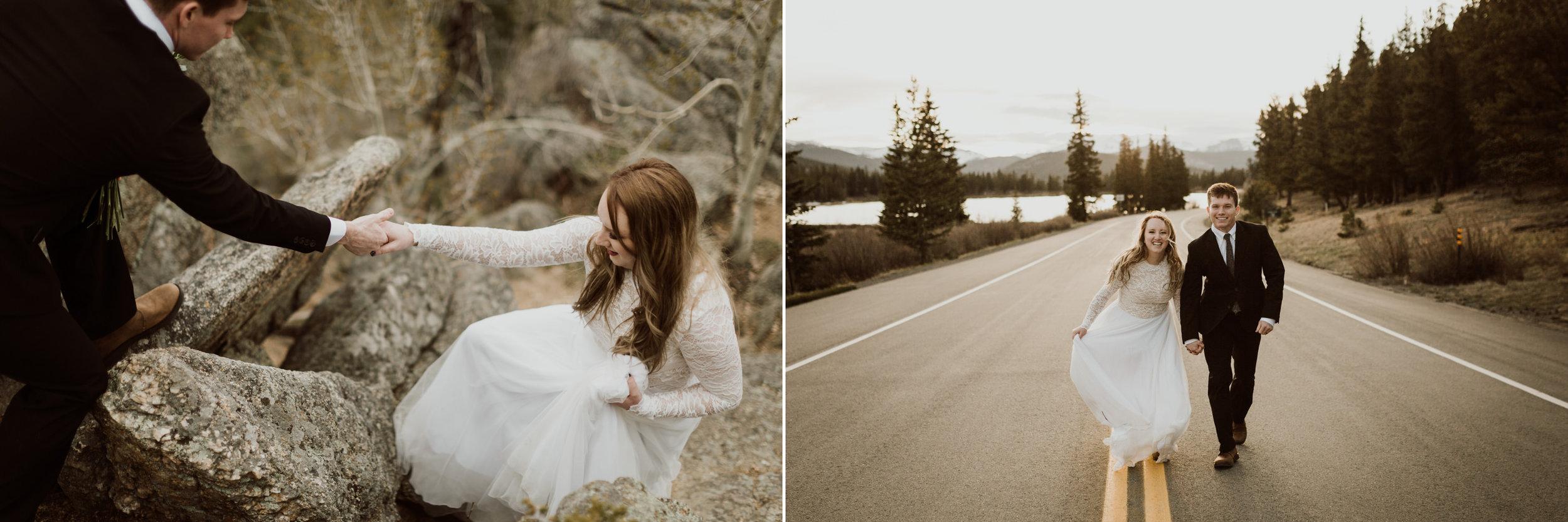 17-5-adventure-wedding-photographer-18.jpg