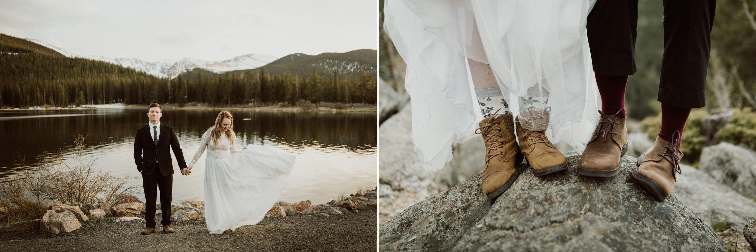 17-5-adventure-wedding-photographer-19.jpg