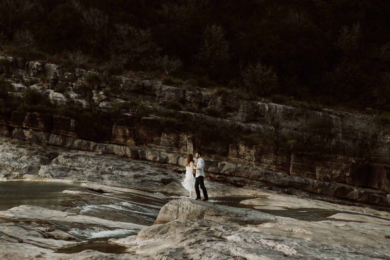 17-5-adventure-wedding-photographer-8.jpg