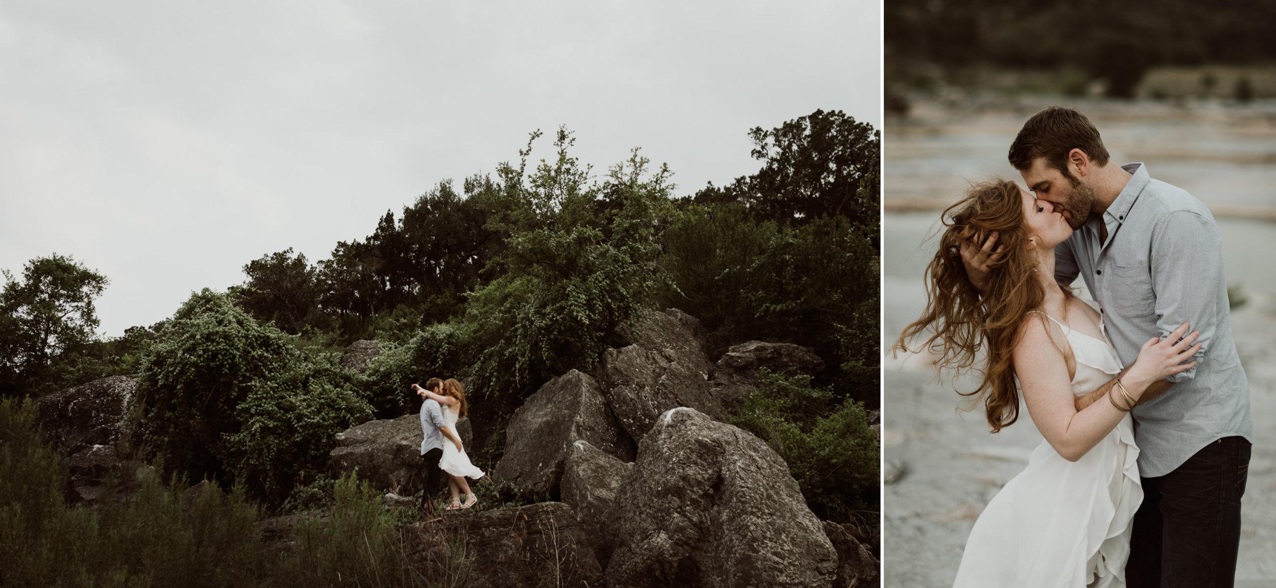 17-5-adventure-wedding-photographer-20.jpg