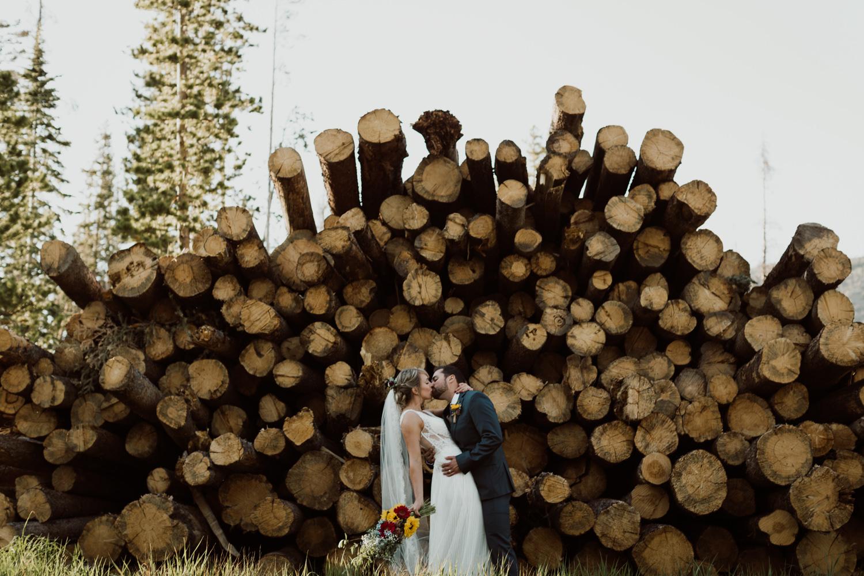 17-6-adventure-wedding-photographer-3.jpg