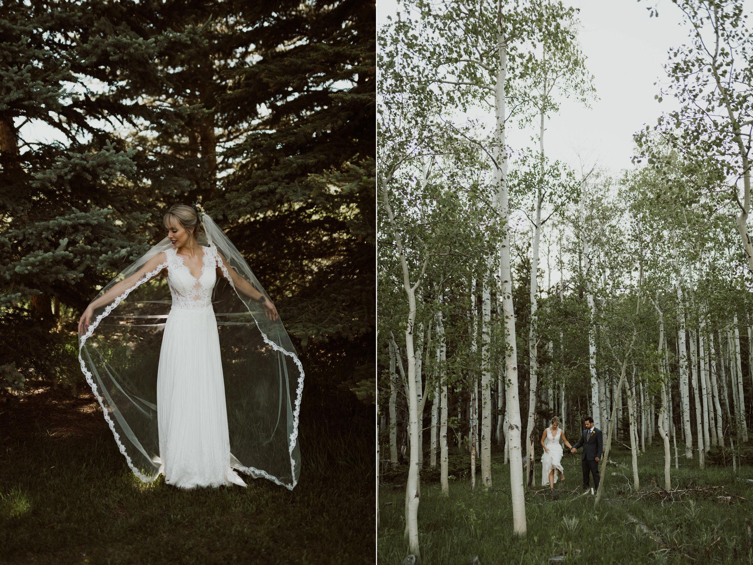 17-6-adventure-wedding-photographer-16.jpg