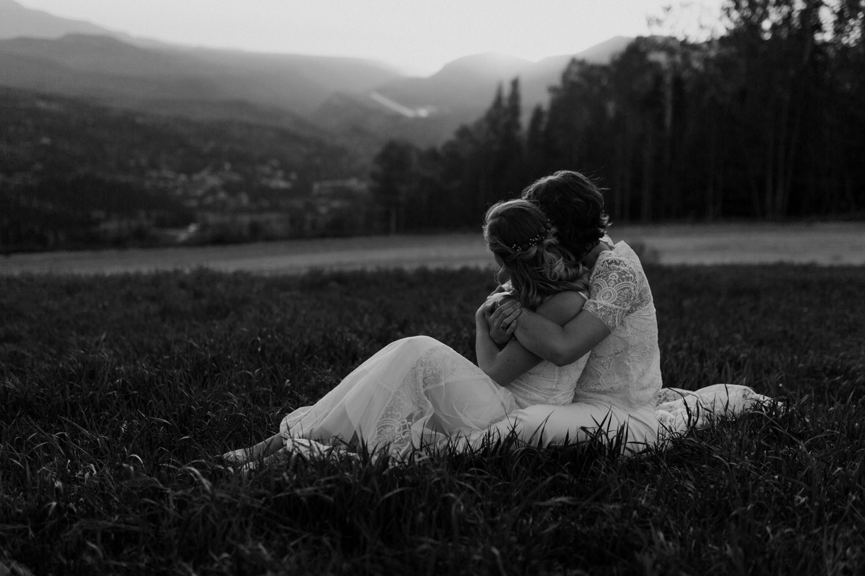 17-6-adventure-wedding-photographer-6.jpg