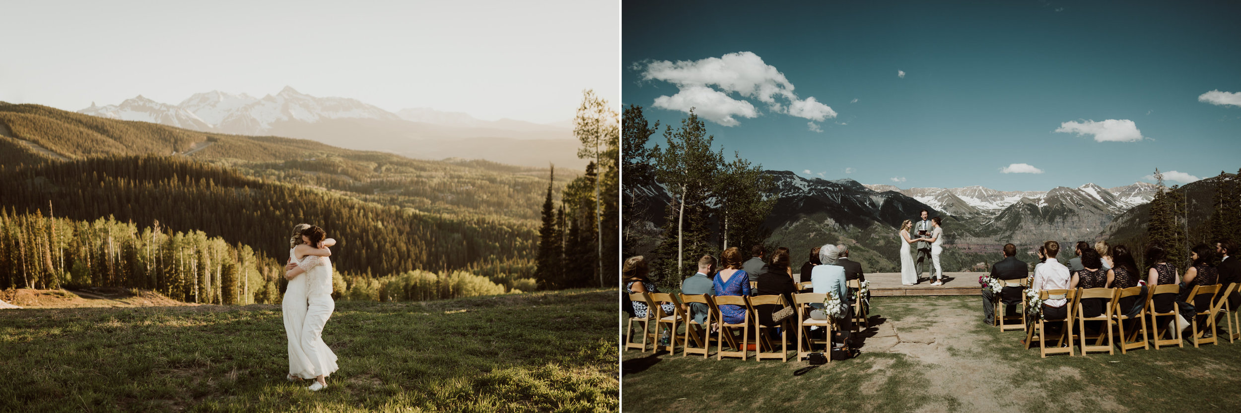17-6-adventure-wedding-photographer-17.jpg