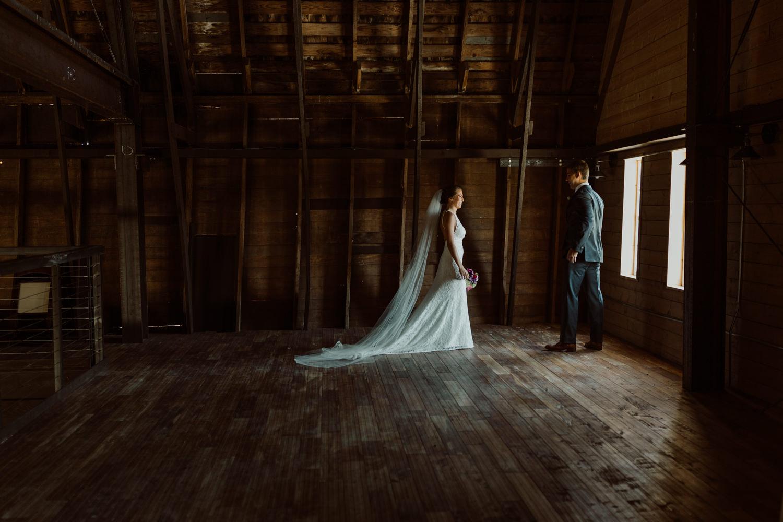 17-7-adventure-wedding-photographer-6.jpg
