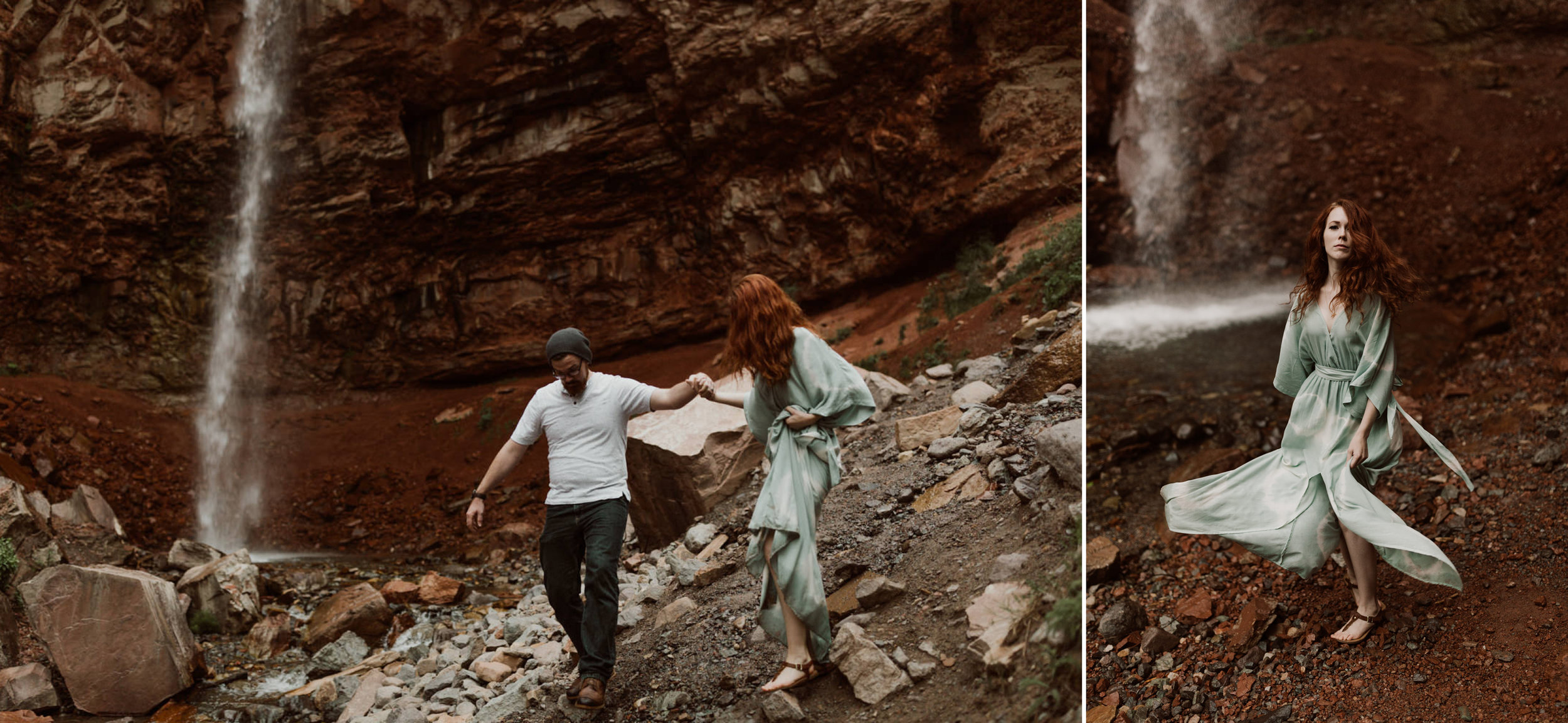 17-7-adventure-wedding-photographer-25.jpg