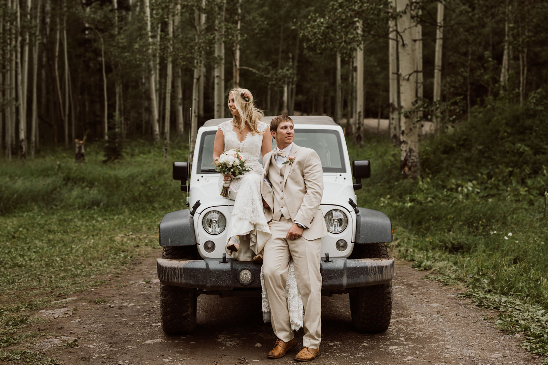 17-7-adventure-wedding-photographer-20.jpg