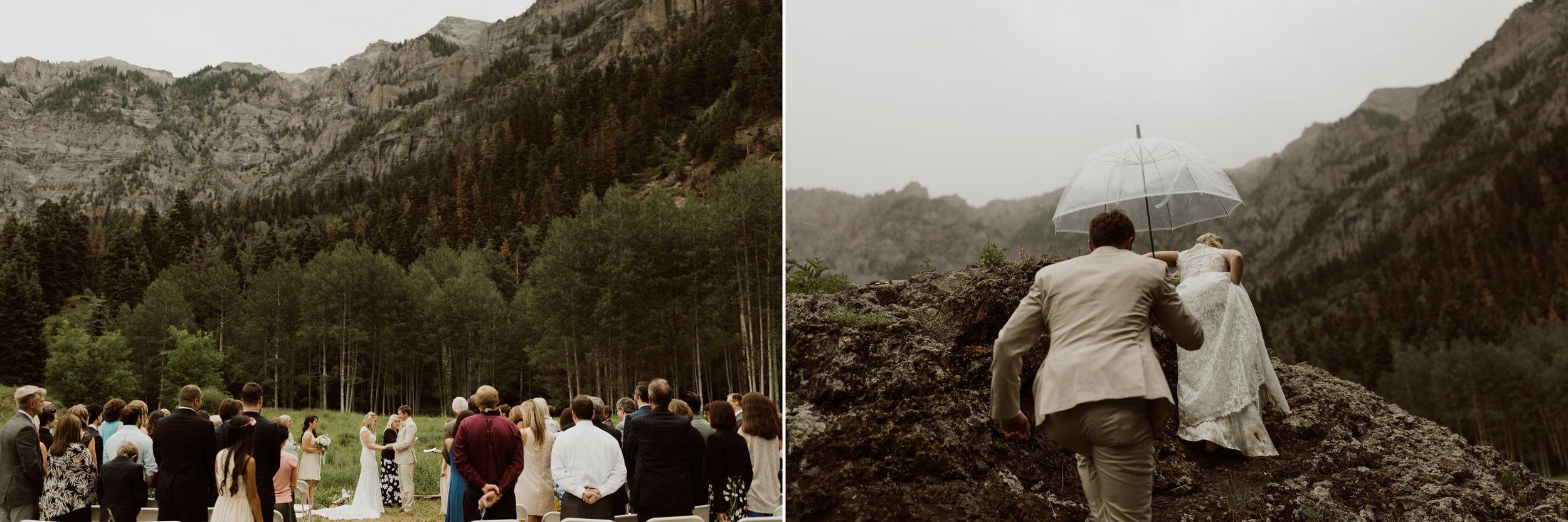 17-7-adventure-wedding-photographer-26.jpg